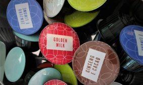 Bevande in capsula al bar: vantaggi e svantaggi
